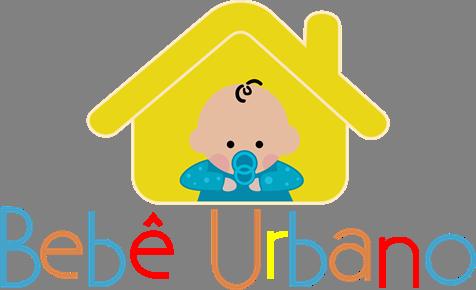 Bebê Urbano